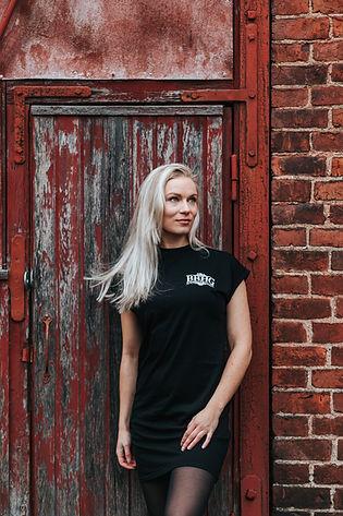 BRHG, Merch, mallisto, Kuva Anna-Katri Hänninen FULL0054.jpg