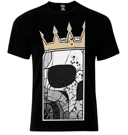 NADT T-Shirt.png