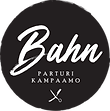 bahn logo with whites.png
