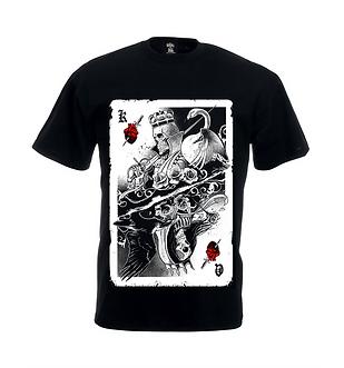 KING T-shirt 1x1 FB.png