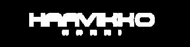 HarriHaavikkoOy_logo.png