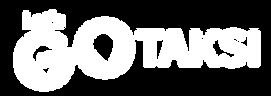 letsgo_taksi_logo_vaaka_115-astetta_nega_org_paino_72dpi.png