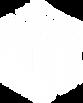 Black Box Mikkeli logo white.png