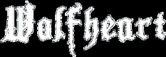 Wolfheart_Band_Logo_White_Web-e86afc9d.png