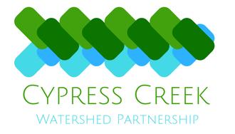 November 2019: Cypress Creek Watershed Partnership