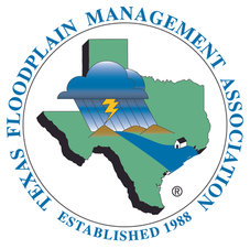 April 2021: Texas Floodplain Management Association