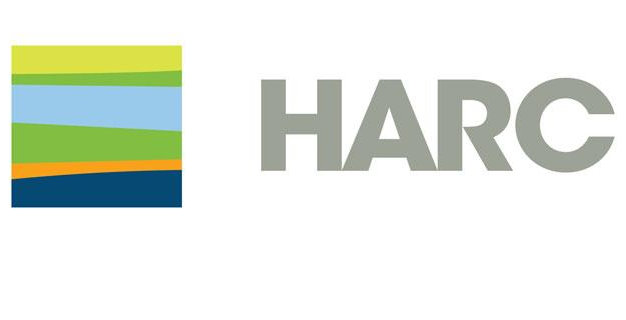 August 2019: HARC Lunch and Learn