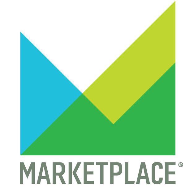 December 2018: Marketplace Interview