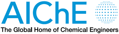 October 2019: AIChE Process Technology Conference