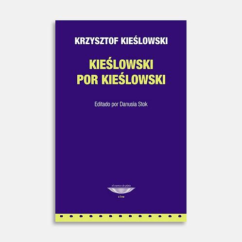 Kieślowski por Kieślowski  / Krzysztof Kieślowski