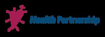 Health-Partnership-Logo-01.png