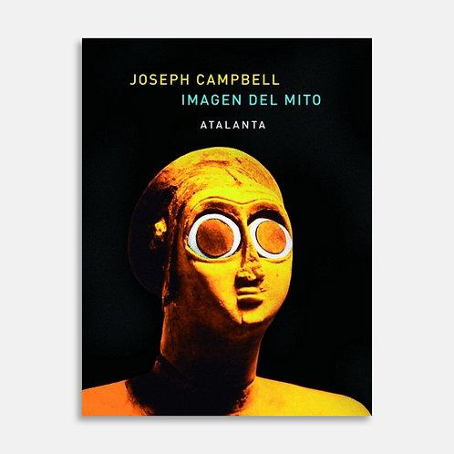 Imagen del mito / Joseph Campbell