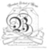 Broulard Crest.jpg