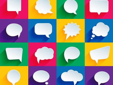 Professor André Paz: relato sobre como utilizar a ChatClass nas aulas de Inglês