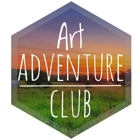 Art Adventure Club