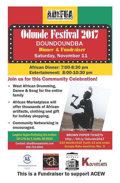 odunde festival half sheet.jpg
