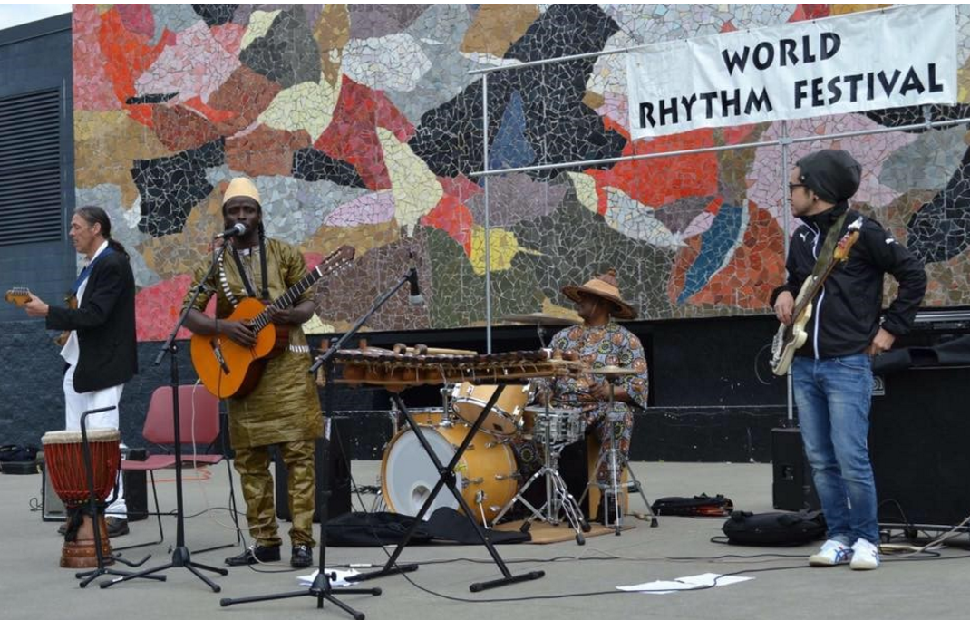 world rhthym festival.PNG