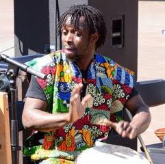boka performing.jpg