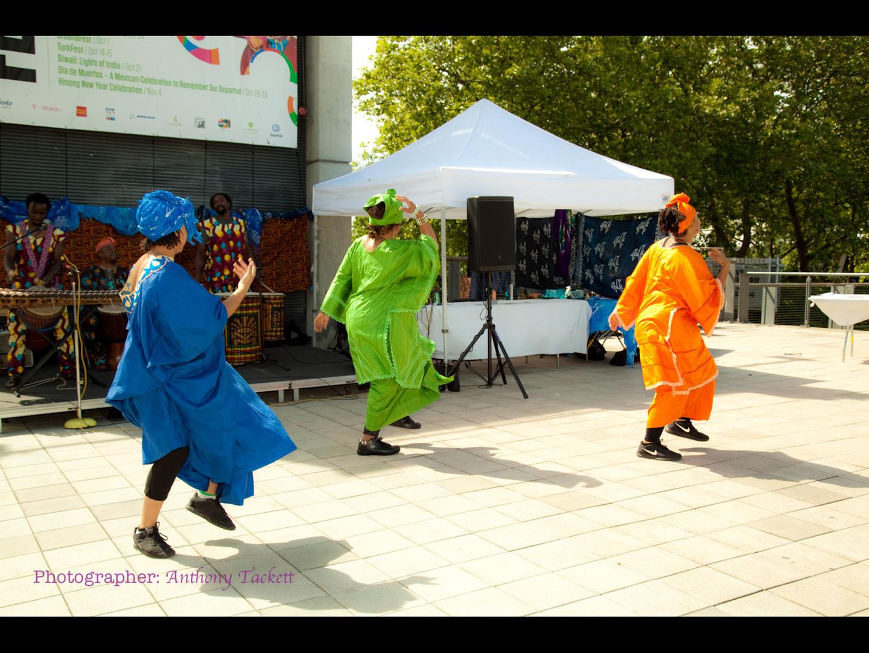 KA Dancers.jpeg