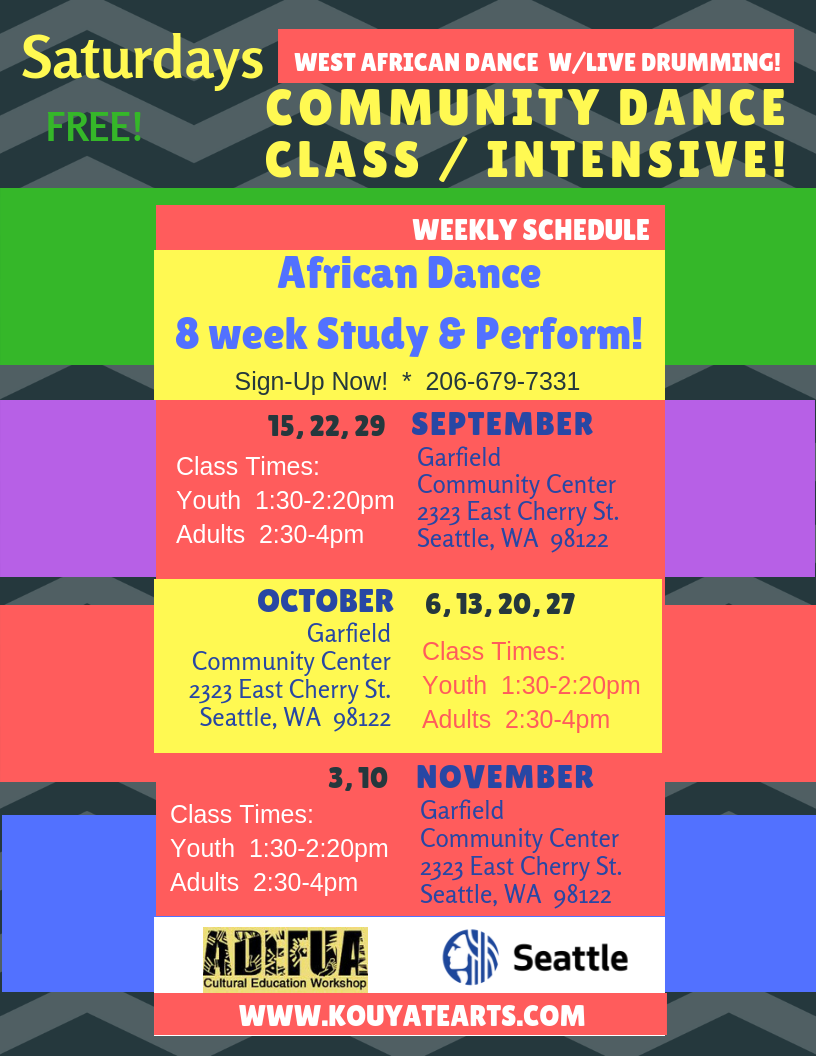 Community Dance Classes Fall 2018.PNG