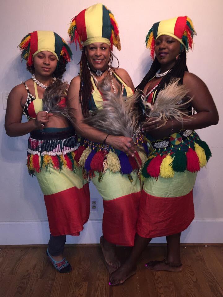 3 women yellow red.jpg