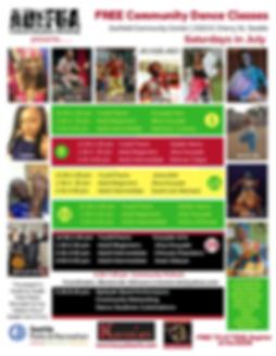 Adefua Summer Dance Class Flyer v2.png