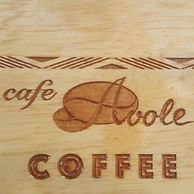 cafe avole 2.jpg