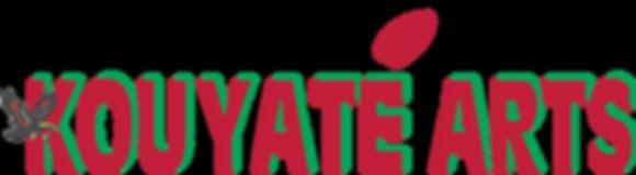 kouyate arts logo.png