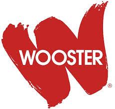 wooster logo 2.jpg