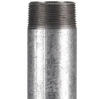 cut thread pipe hardware store cincinnati