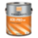 PPG porter paint store hardware cincinnati