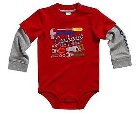 carhartt shirt boys cincinnati hardware store