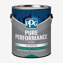 pure_performance__interior_latex_primer_