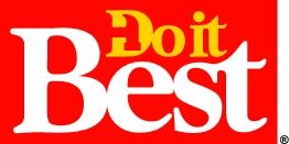DoIt Best Color Logo.jpg