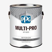 multi_pro__interior_wall___ceiling_400x4
