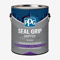 seal_grip__interior_exterior_universal_p