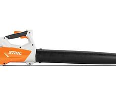 stihl power equipment battery blower beck hardware walnut hills goshen cincinnati