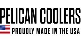 Pelican-Coolers-logo-2020-Black.png