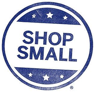 shop small 3.jpg