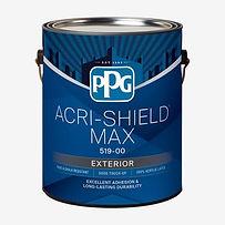 acri_shield__max_exterior_latex_400x400_