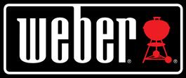 weber grill logo.png