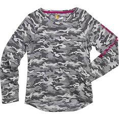 carhartt shirt girls