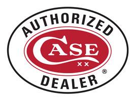 CaseAuthorizedDealer.jpg