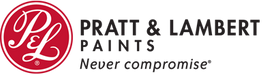 P&L logo.png