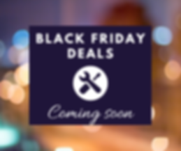 Black Friday coming soon.png