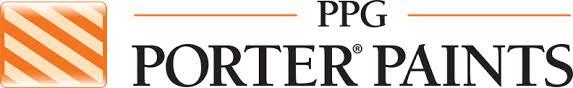 Porter logo- new jpeg.jpg