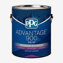ppg_advantagetm_900_interior_exterior_40