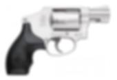 smith & wesson m642 handgun sale