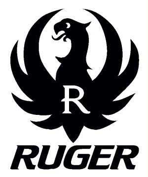 ruger_firearms_decal.jpg