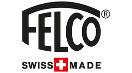 felco-logo-vector.png